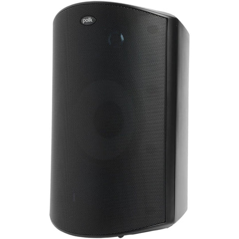 "Polk Audio Atrium8 SDI, All-Weather 6.5"" Dynamic Balance Indoor/Outdoor Speaker w/ Selectable Stereo Input Mode (Black)"