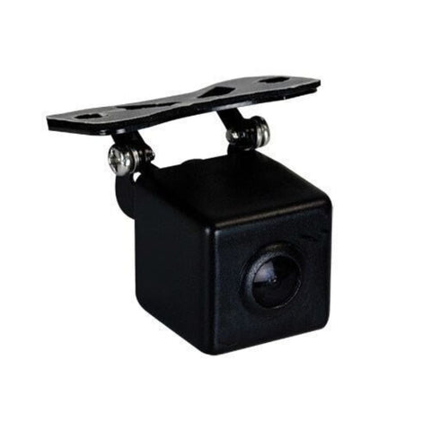 iBeam TE-TSSC, Small Square Camera With Active Parking Lines