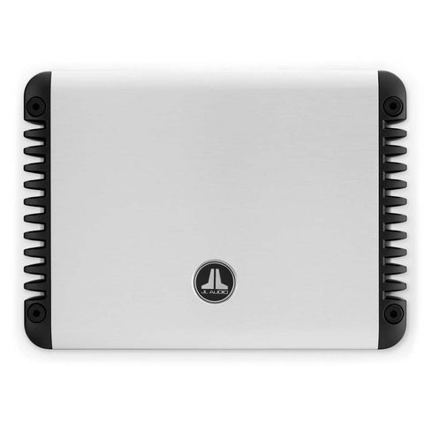 JL Audio HD750/1, HD Series Class D Monoblock Amplifier, 750W