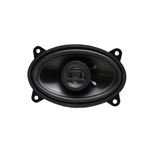 "Hifonics ZS46CX, Zues Series 4x6"" Coaxial Car Speakers, 250W"