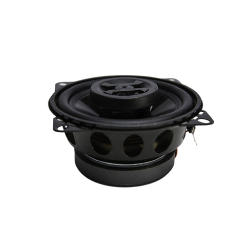"Hifonics ZS4CX, Zues Series 4"" Coaxial Car Speakers, 175W"