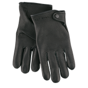 #95238 Driving Gloves