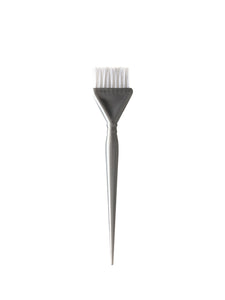 Grey Tint Brush