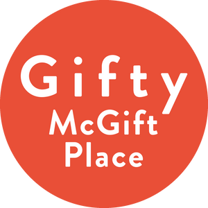 Gifty McGift Place