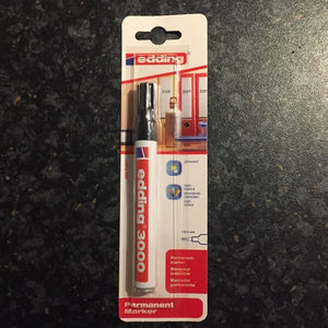 Edding 3000 Markeerstift