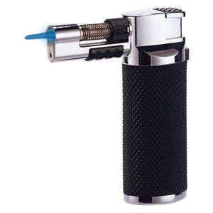 Metal Torch XL gasaansteker