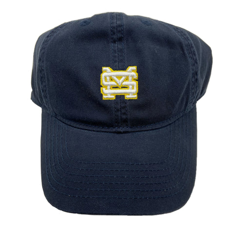 Boys' Cotton Hat
