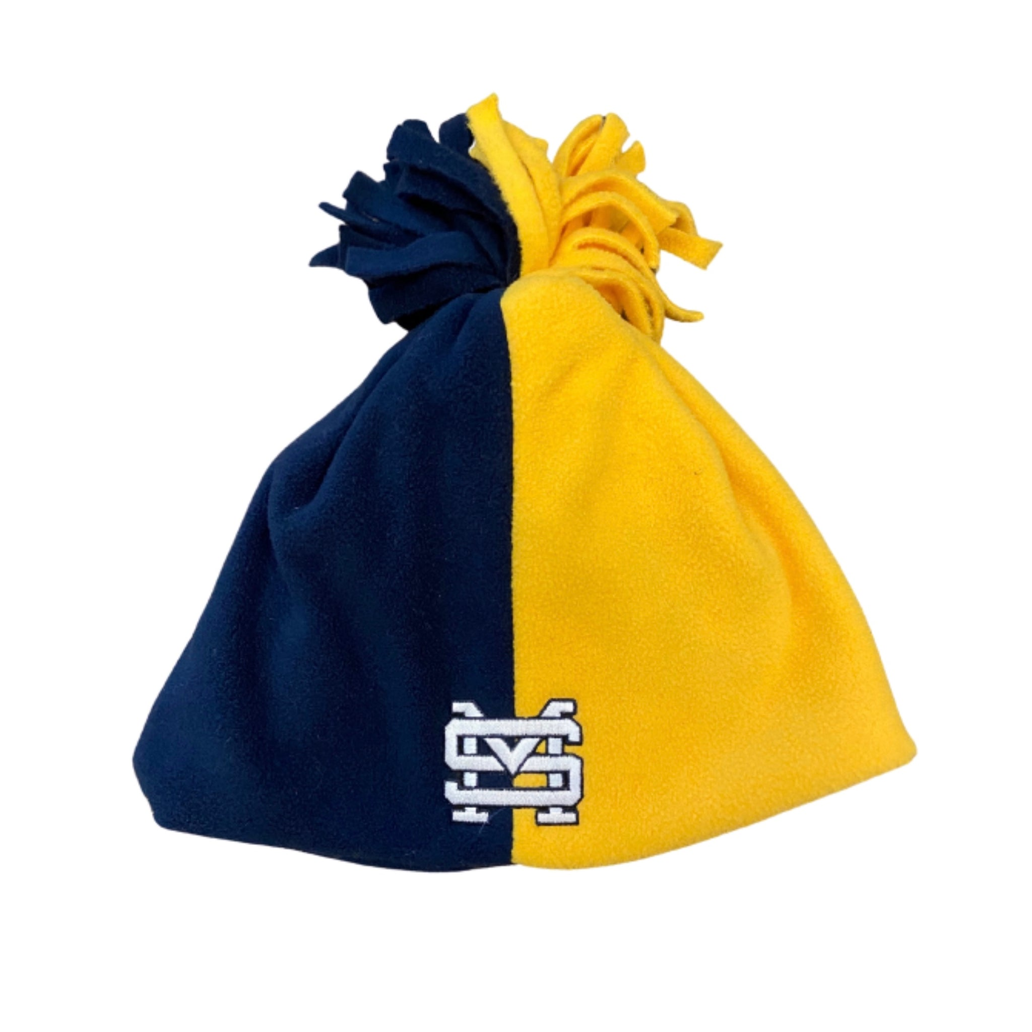 Boys' Noodles Hat