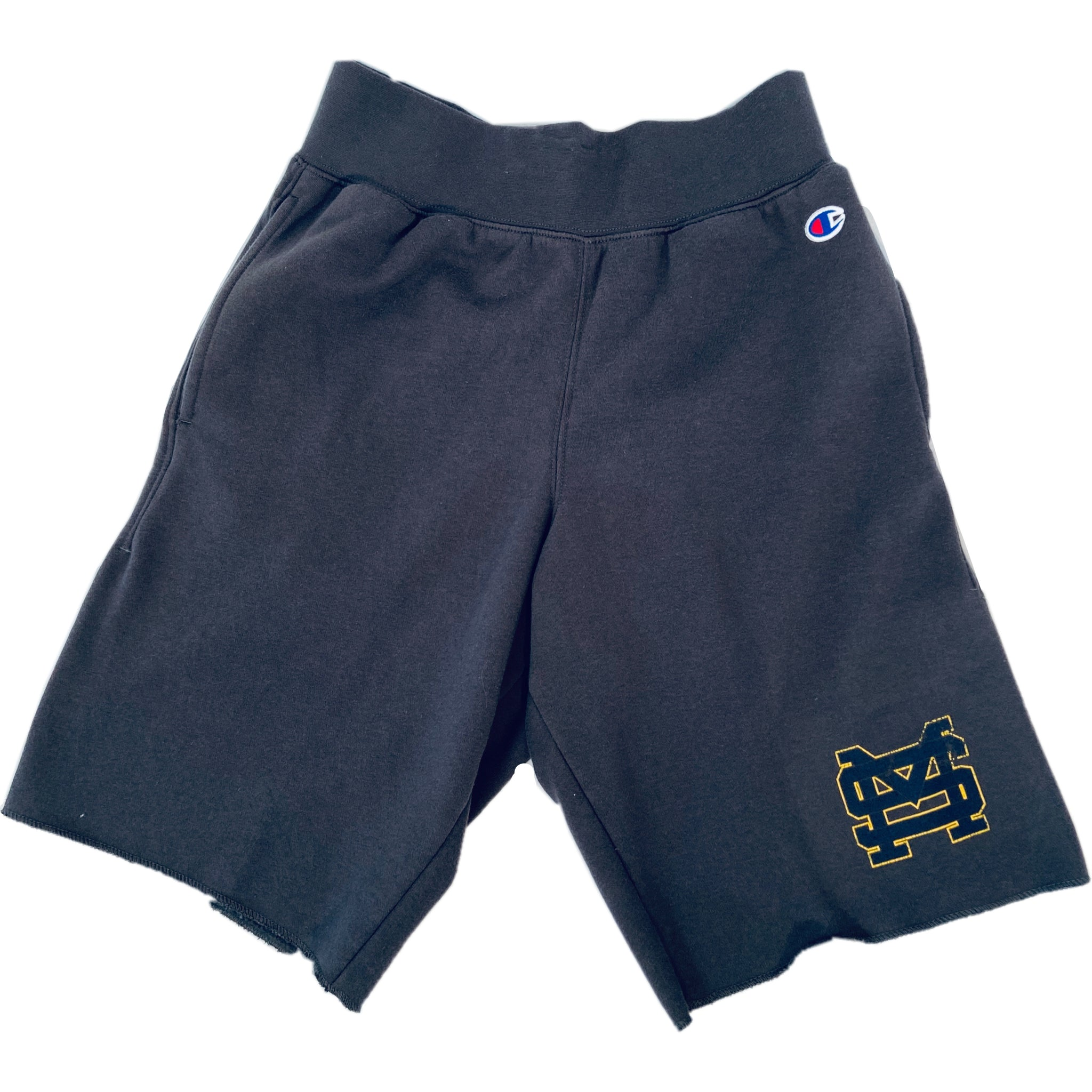 Champion Rochester Fleece Sweatshorts