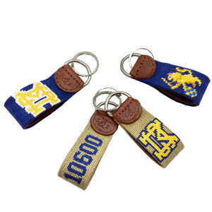 Smathers and Branson Key Fob