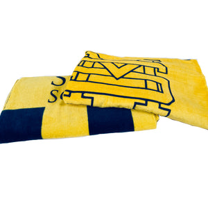 St. Mark's Towel
