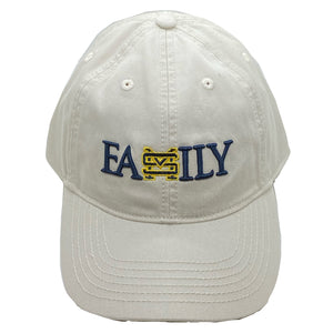 SM Family Hat