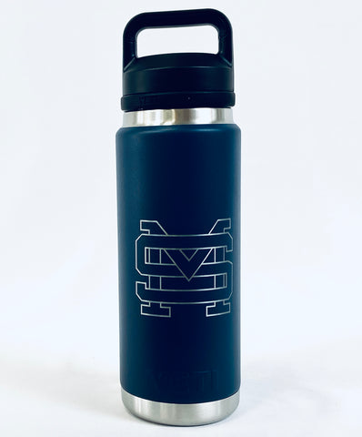 Yeti 26 oz Water Bottle