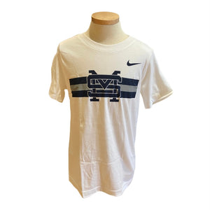 Nike Core Stripe Shirt