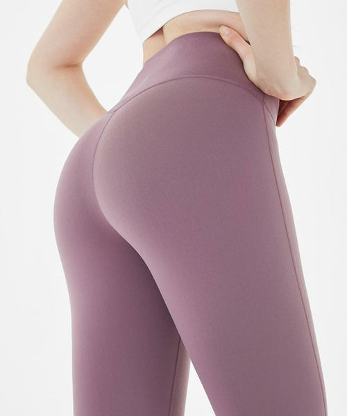 Up Down Leggings 2021-Just Women Leggings