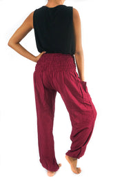 Hippie Pant for Women