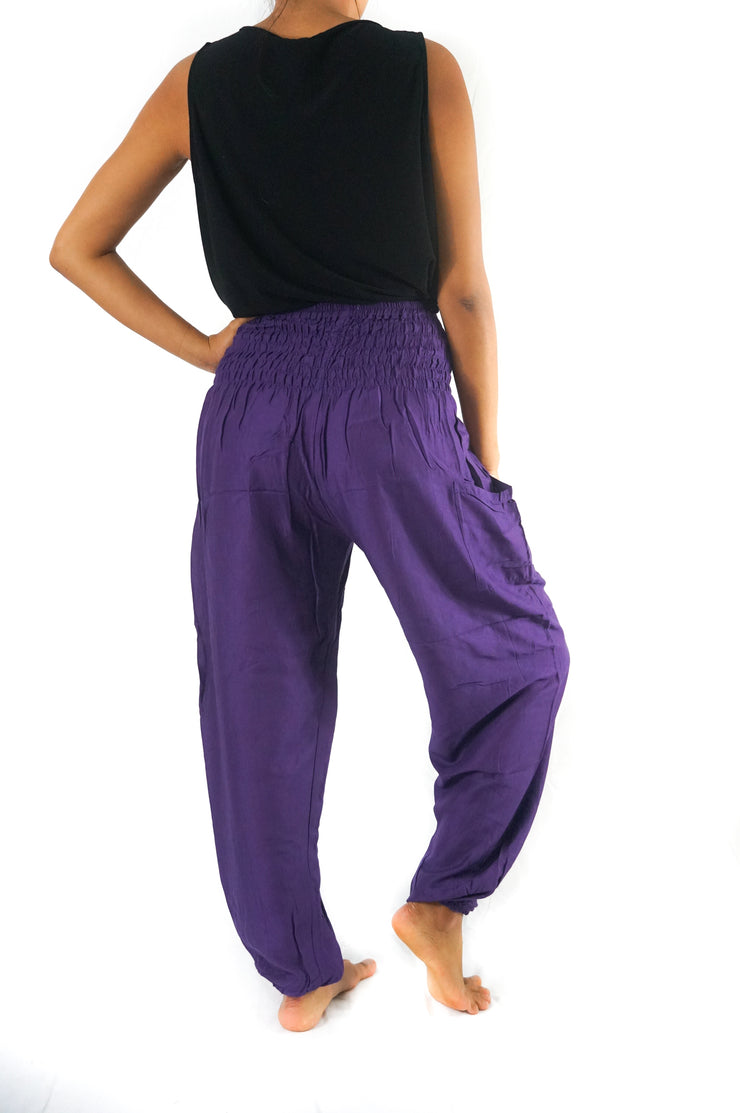 Hippie Pant for Women 2021