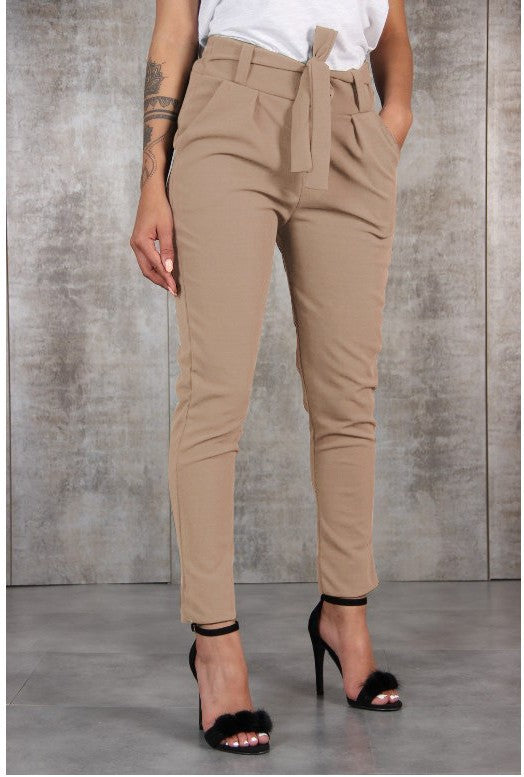 Best Quality Casual Pant