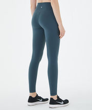 Up Down Leggings 2021