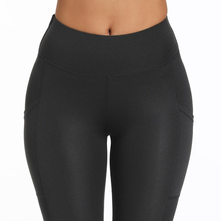 High Waist Fitness Legging