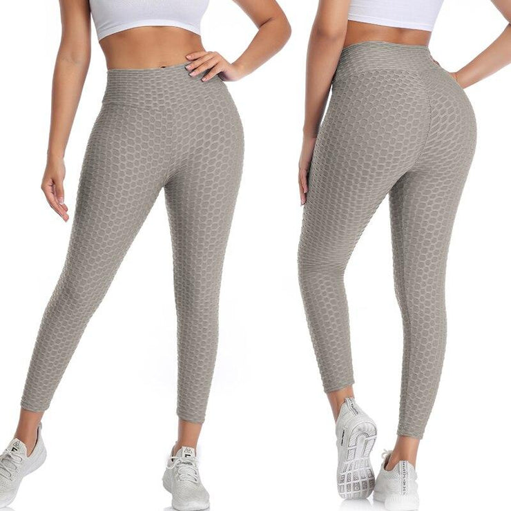Best Design Women Fitness Legging