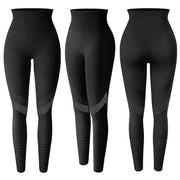High Waist Perfect Fit Legging-Just Women Leggings