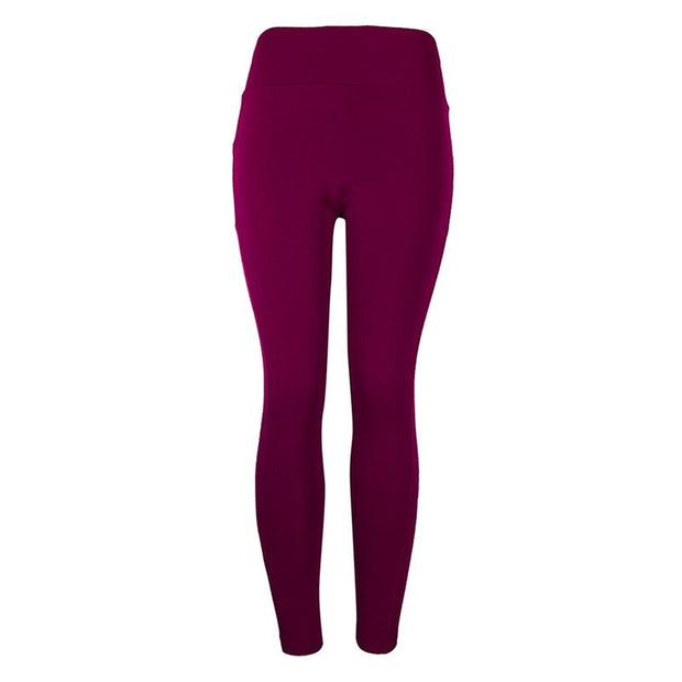 Women Leggings Fitness Yoga-Just Women Leggings