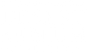 Arizona-Sonora Desert Museum Gift Shop