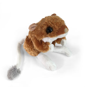 Kangaroo Rat Plush