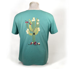 Load image into Gallery viewer, Gathering Boutique Ladies' T-Shirt