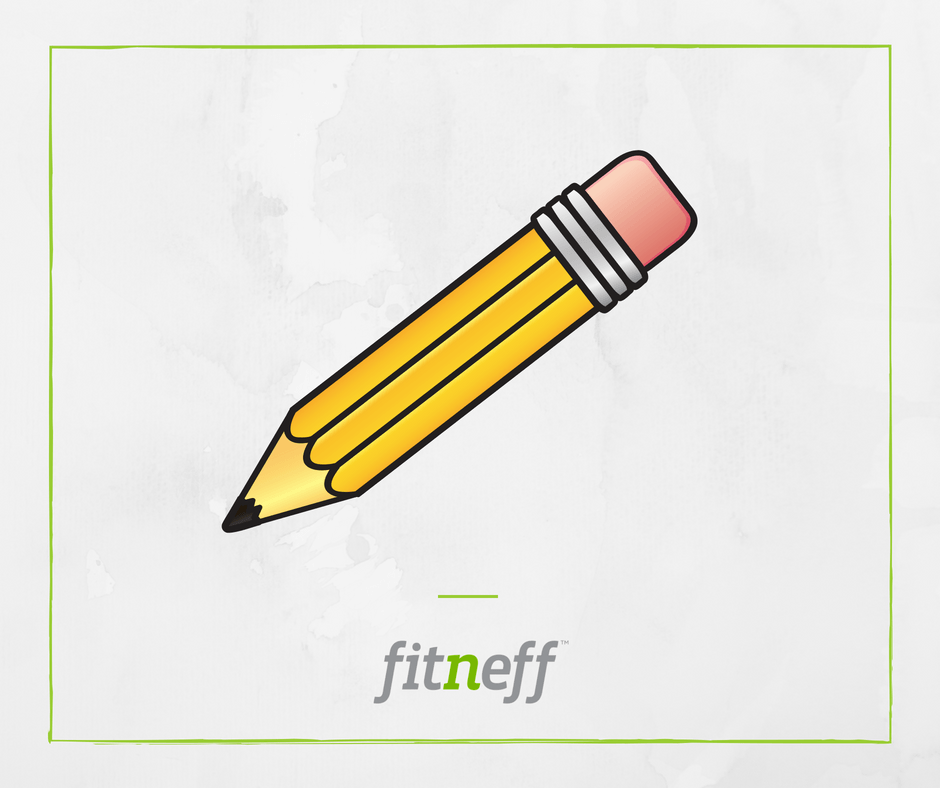 Four Must-Haves for the Back-to-school season Fitneff Canada