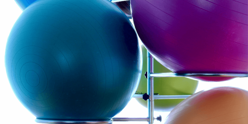 What is a Ball Chair and Why Should You Care?