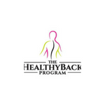 Fitneff - Healthy Back Program, Back Health and Movement, Sitting Disease
