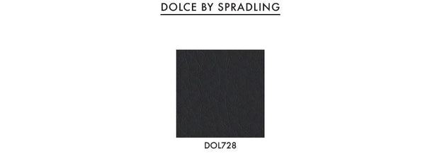 Varier Custom Fabric - Dolce by Spradling