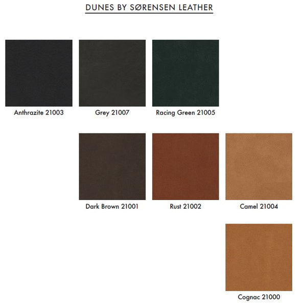 Varier Custom Fabric - Dunes by Sorensen Leather