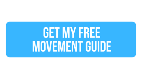 Practical Daily Movement Guide Fitneff Canada