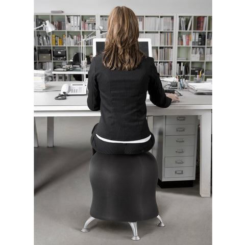 The Zenergy Ball Chair