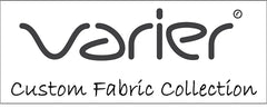 Varier Custom Fabric Collection