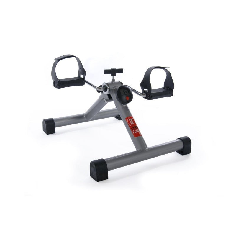 Drexel Stamina Instride Folding Desk Cycle by Fitneff Canada