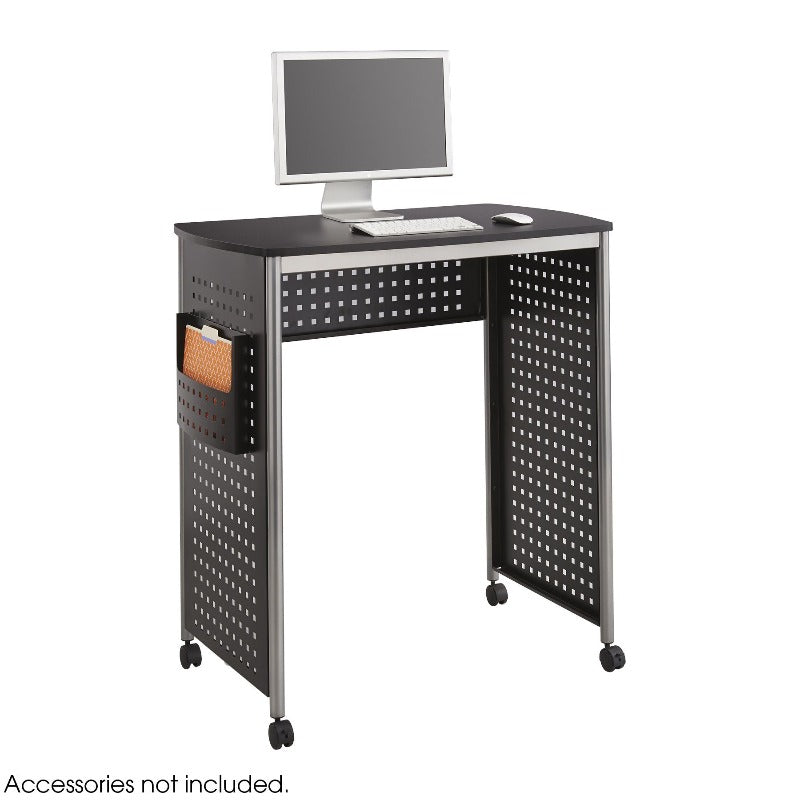 Scoot Standing Desk by Safco sold by Active Goods Canada