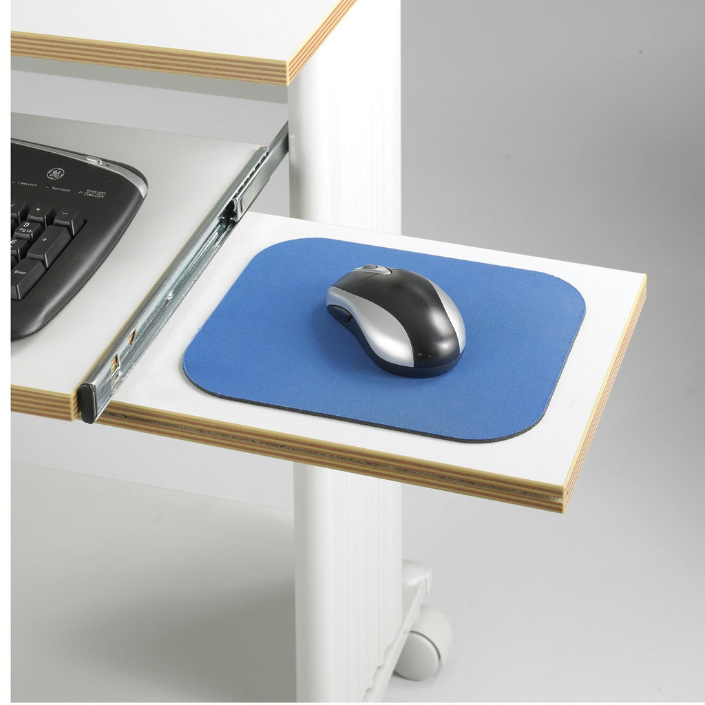 Muv™ Stand-up Desk by Safco from Fitneff Canada