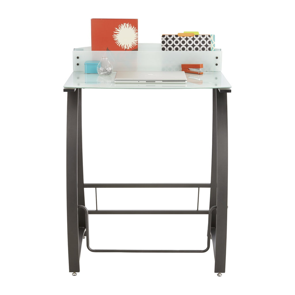 Xpressions™ Stand-up Desk by Safco from Active Goods Canada