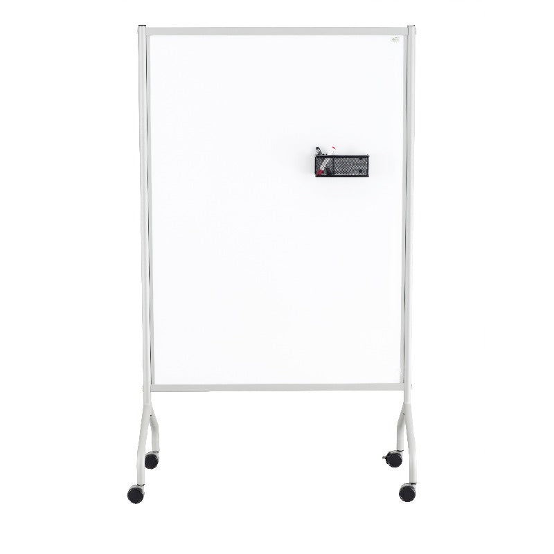 Classroom Whiteboard for students, collaboration whiteboard, Safco Active Goods Canada
