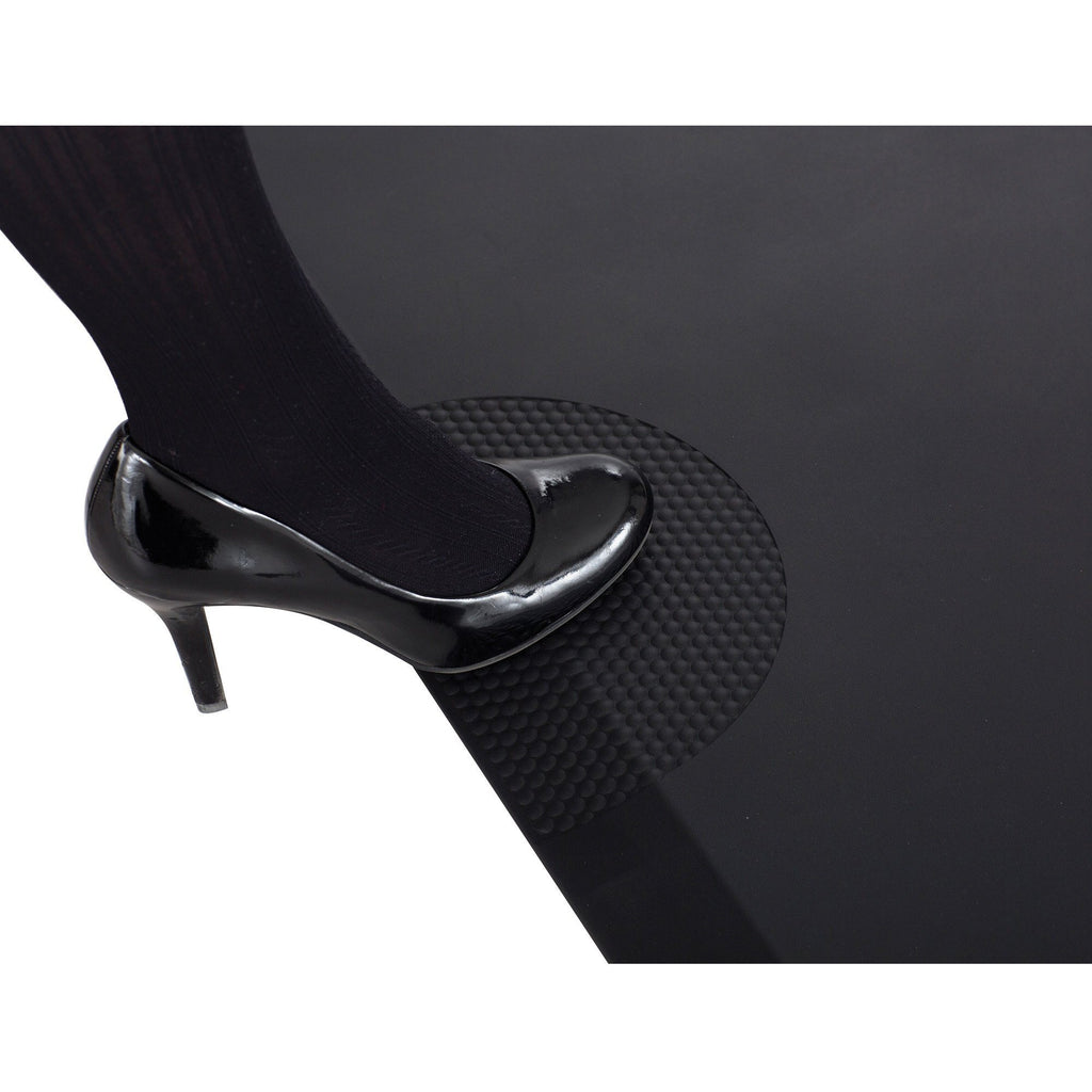 Safco® Movable Anti-Fatigue Mat by Safco from Fitneff