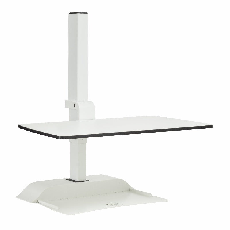 Soar™ by Safco Electric Desktop Sit/Stand Active Goods Canada