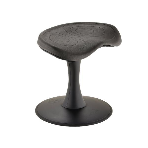 Active stool by Safco Active Goods Canada