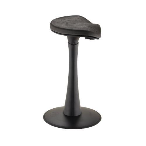 Focal Fidget Active Stool Safco Fitneff Canada