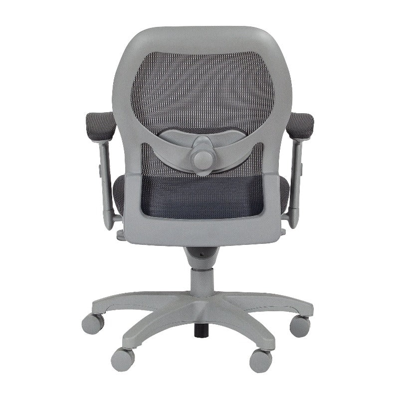 Safco Mercado 3200 Task Chair for Office from Active Goods Canada