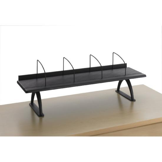 "Safco Desk Riser 42"" Active Goods Canada"