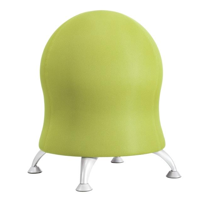 member ball ae profileid only imageid chair item balance recipename gaiam product imageservice